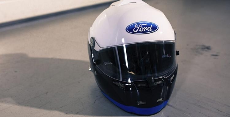"""Ford поможет повысить концентрацию автомобилистов"""""""