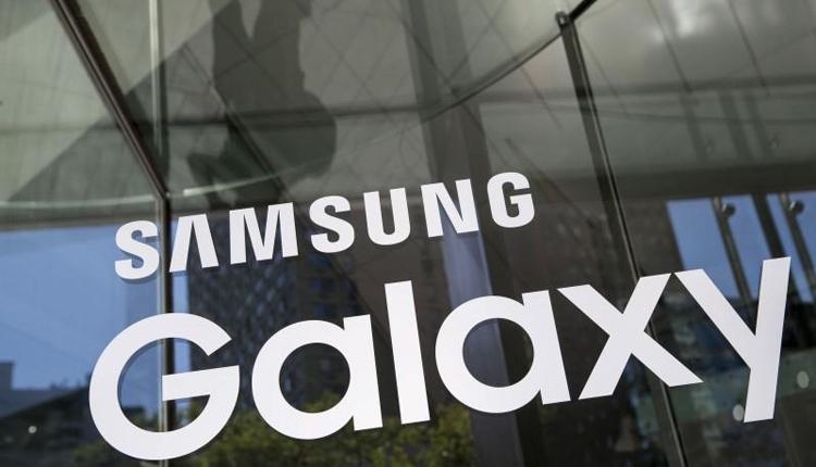"""Samsung выпустит устройства с Windows 10 и Snapdragon"""""""
