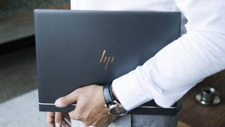 """В ноутбуках HP найден скрытый клавиатурный шпион"""""""