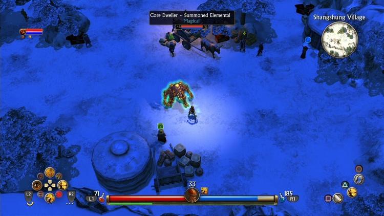 Эль тигре ролевая игра скачать онлайн игру как приручить дракона