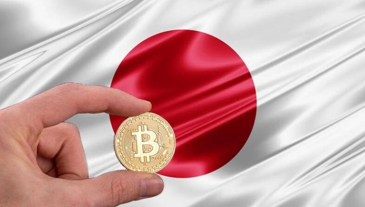 www.experience-bitcoin.de