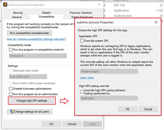 """Microsoft начала тестировать функцию Timeline и вкладки в приложениях на Windows 10"""""""