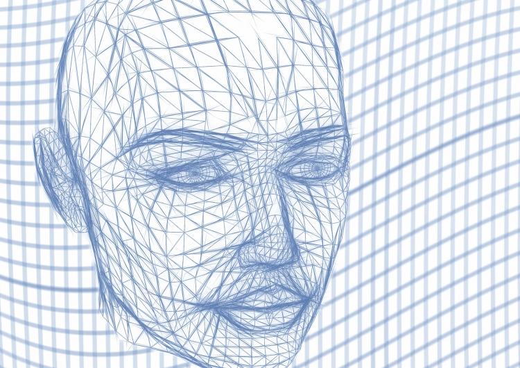 """Huawei сделает ставку на технологию распознавания лиц"""""""