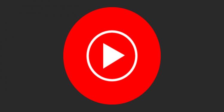 """YouTube заключила лицензионные соглашения с UMG и Sony Music"""""""