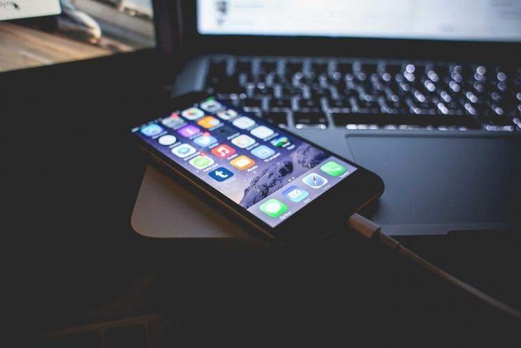 """Apple может объединить приложения для iOS и macOS в одно целое"""""""