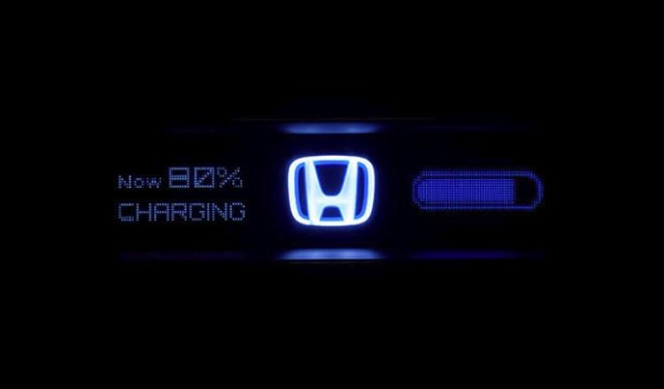 """Honda рассматривает возможность разработки твердотельных батарей для электрокаров"""""""