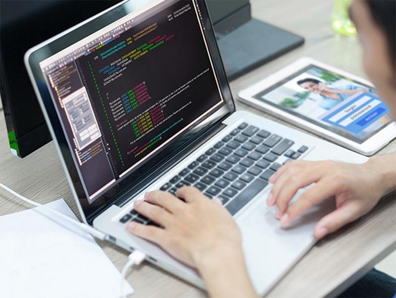 Доля разработчиков на российском IT-рынке существенно выросла за семь лет