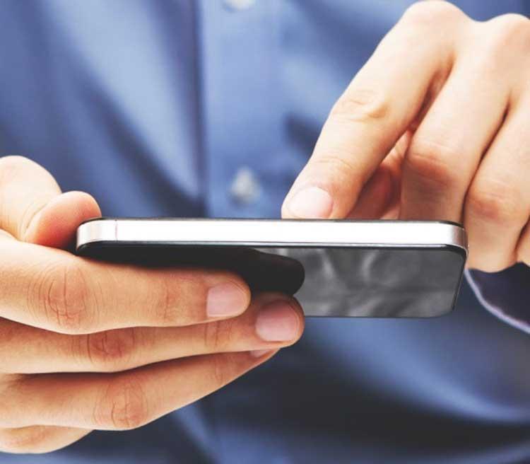Банки пожаловались наМТС заповышение цен науслугу sms-оповещения клиентов
