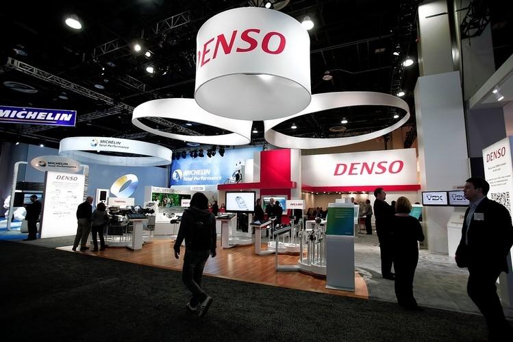 Созданный Japan Display, Panasonic и Sony производитель OLED-экранов привлекает инвестиции