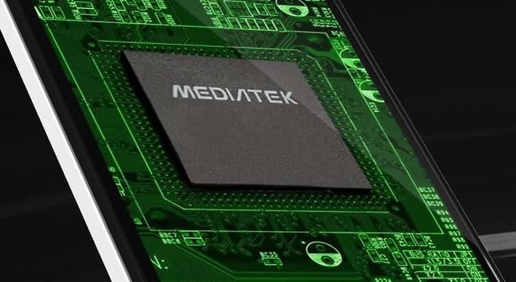 MediaTek готовит новые чипы Helio со средствами искусственного интеллекта