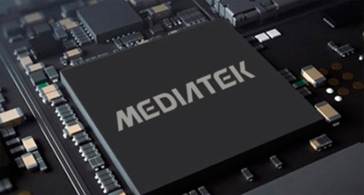 """MediaTek готовит новые чипы Helio со средствами искусственного интеллекта"""""""