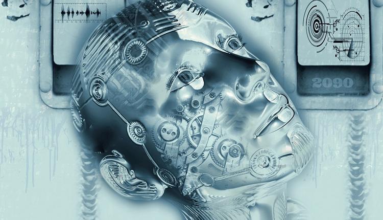 """Acer займётся разработкой приложений со средствами искусственного интеллекта"""""""
