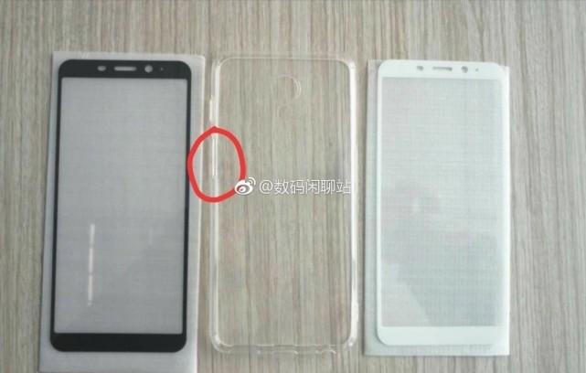 """Смартфон Meizu M6S получит процессор Samsung Exynos 7872"""""""