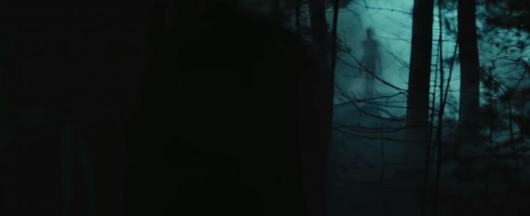 """Вышел первый трейлер фильма о Слендермене"""""""