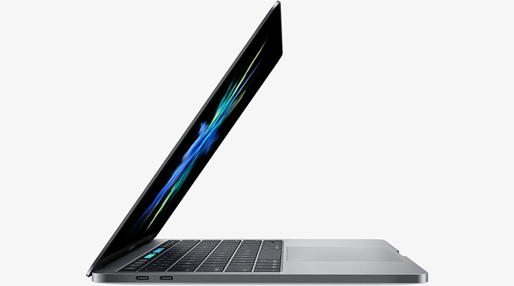 """Apple рассказала о заплатках для iOS, macOS и Safari в связи со Spectre и Meltdown"""""""