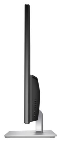 """Мониторы HP Pavilion 27q и 32s дебютировали на рынке"""""""