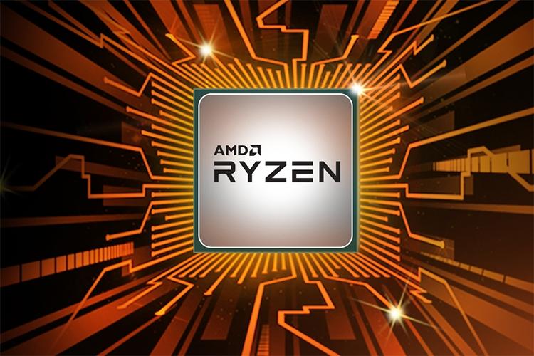 art - AMD решительно снижает цены на десктопные процессоры