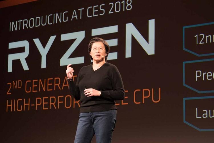 sm.lisa.750 - AMD решительно снижает цены на десктопные процессоры