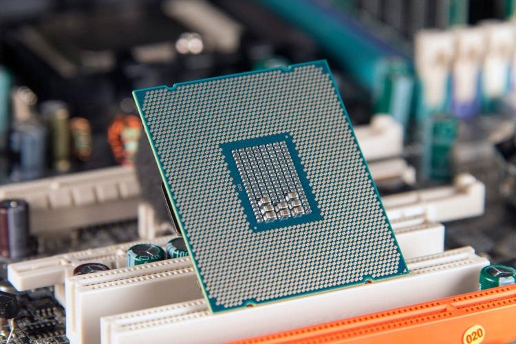 sm.td3mnjyb.750 - Тесты процессорных заплаток Meltdown и Spectre в Windows