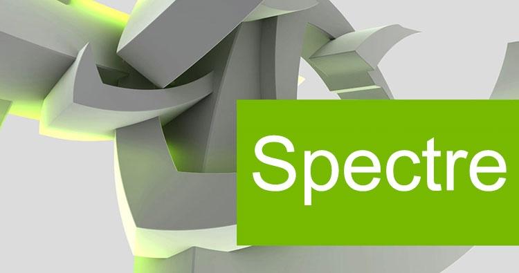 Драйверы GeForce с защитой от уязвимости Spectre