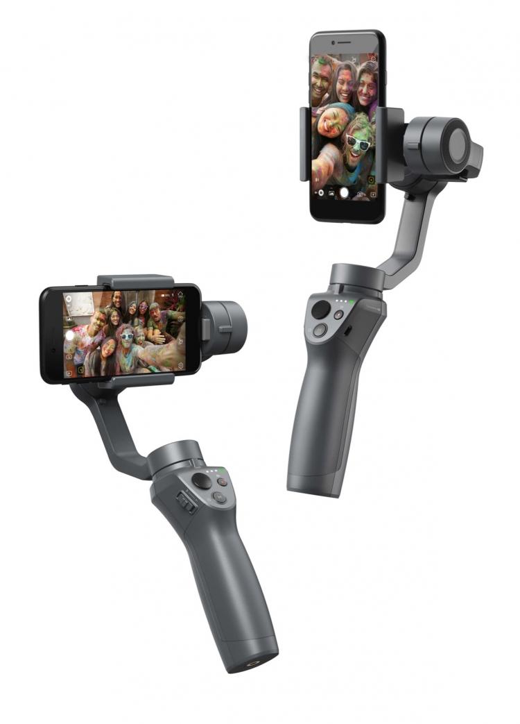 Складные винты спарк по сниженной цене купить крепеж смартфона iphone (айфон) spark