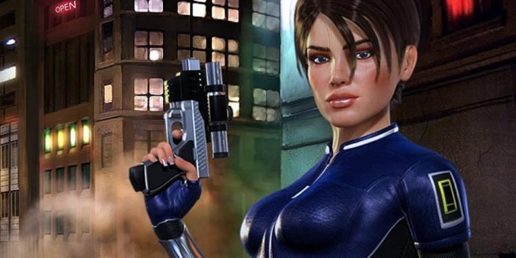 """Слухи: Microsoft работает над Fable 4 и Perfect Dark, а Forza Horizon 4 отправится в Японию"""""""