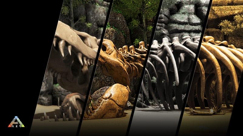 """В GeForce Experience появится возможность накладывать на игры визуальные фильтры"""""""