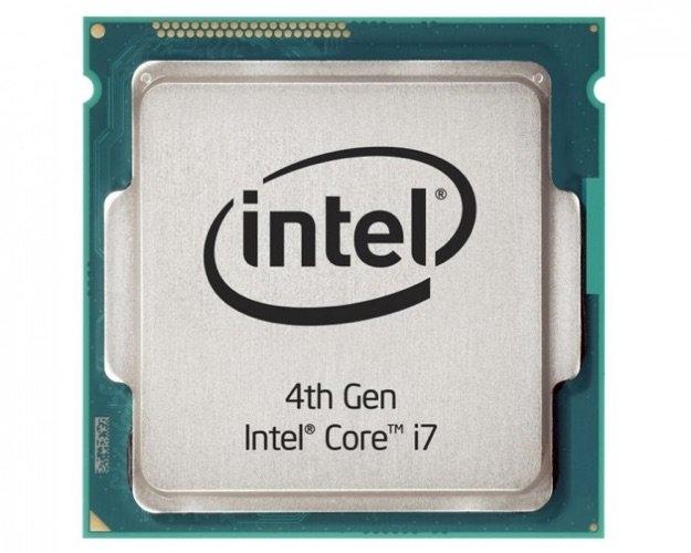 "Microsoft: CPU старее Intel Skylake могут заметно пострадать от заплатки Spectre"""