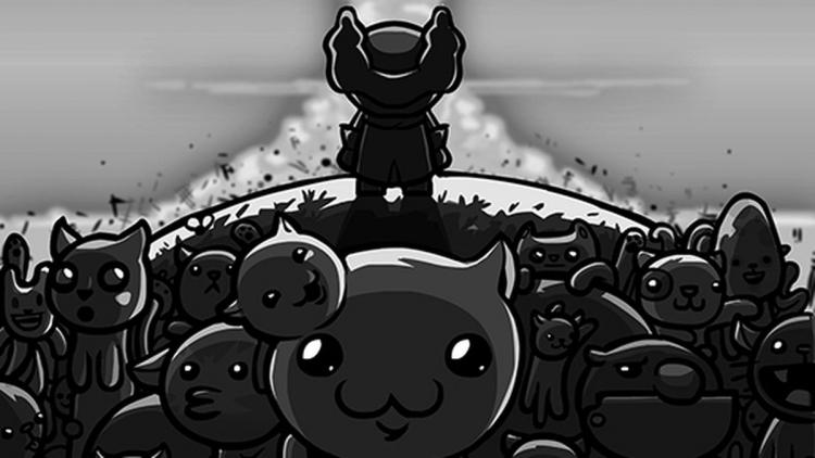 Создатель Super Meat Boy возобновил работу над кошачьим симулятором Mew-Genics
