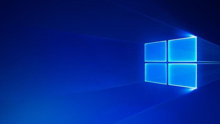 """Обновление Windows 10 Fall Creators Update быстрее всех добралось до 100 млн устройств"""""""