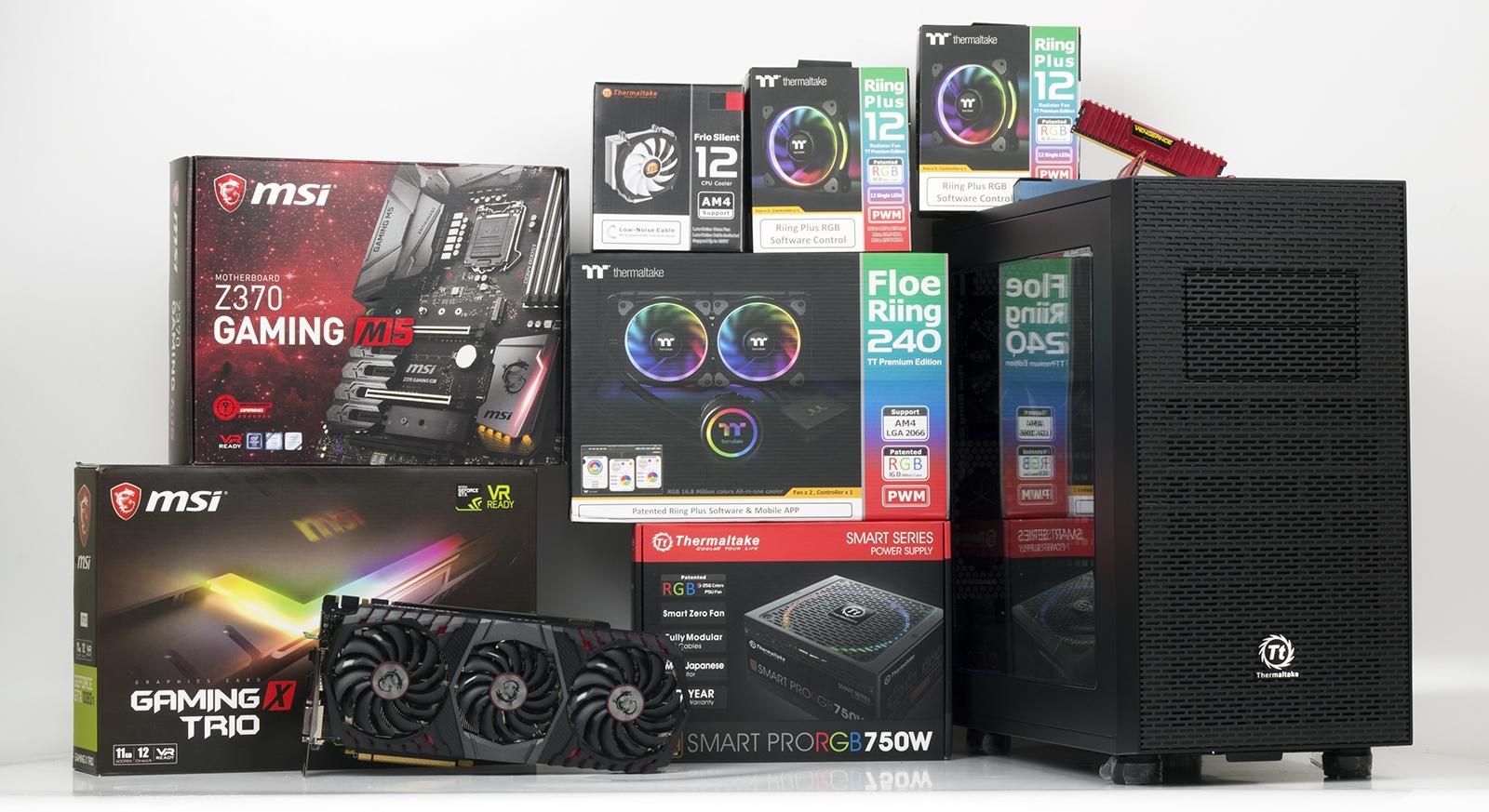 Как сделать быстрый компьютер фото 685