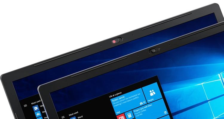 123 2 - Lenovo выпустила «почти бюджетный» ноутбук ThinkPad V330-15