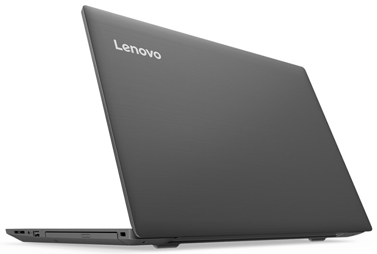 123 3 - Lenovo выпустила «почти бюджетный» ноутбук ThinkPad V330-15