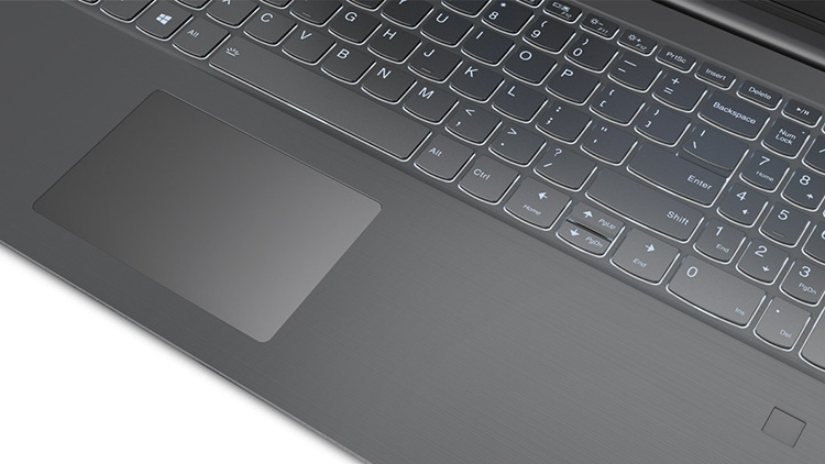 123 4 - Lenovo выпустила «почти бюджетный» ноутбук ThinkPad V330-15