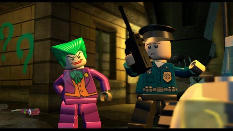 """Слухи: в разработке находится LEGO-играпо мотивам «Суперсемейки»"""""""
