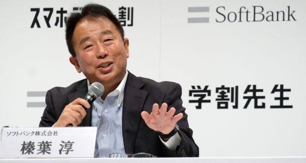 Kazuhiro NOGII/AFP/Getty Images