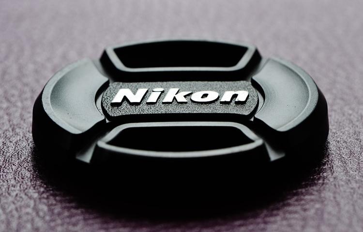 """Полнокадровая беззеркальная камера Nikon может получить новый байонет Z-Mount"""""""