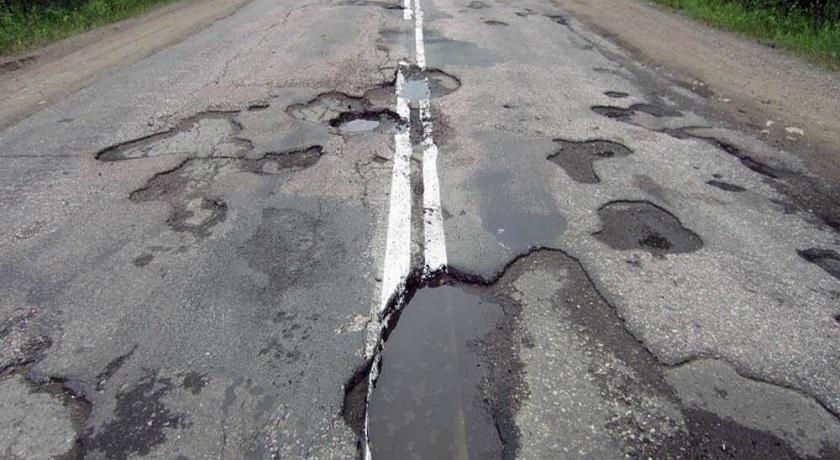 """Технология российской Cognitive призвана повысить безопасность на дорогах"""""""