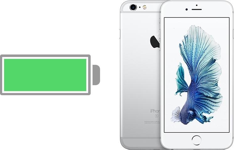 02 - На Apple подали в суд за замедление iPhone в связи с заплатками против Spectre