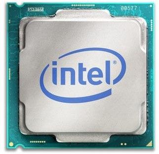 01 - Intel может разочаровать игроков в 2018 году