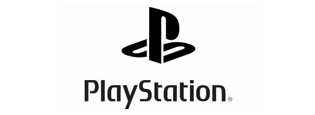 Джим Райан назначен на пост вице-президента Sony Interactive Entertainment