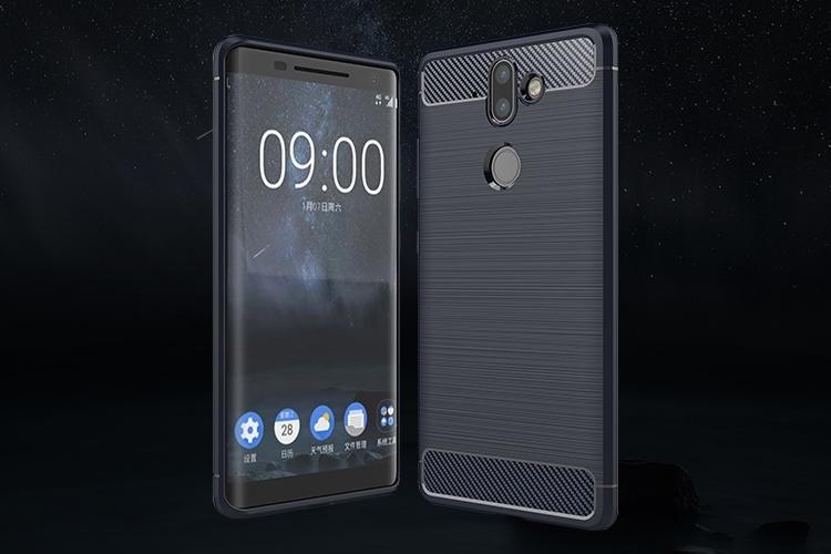 На MWC 2018 ожидается «потрясающий» анонс Nokia