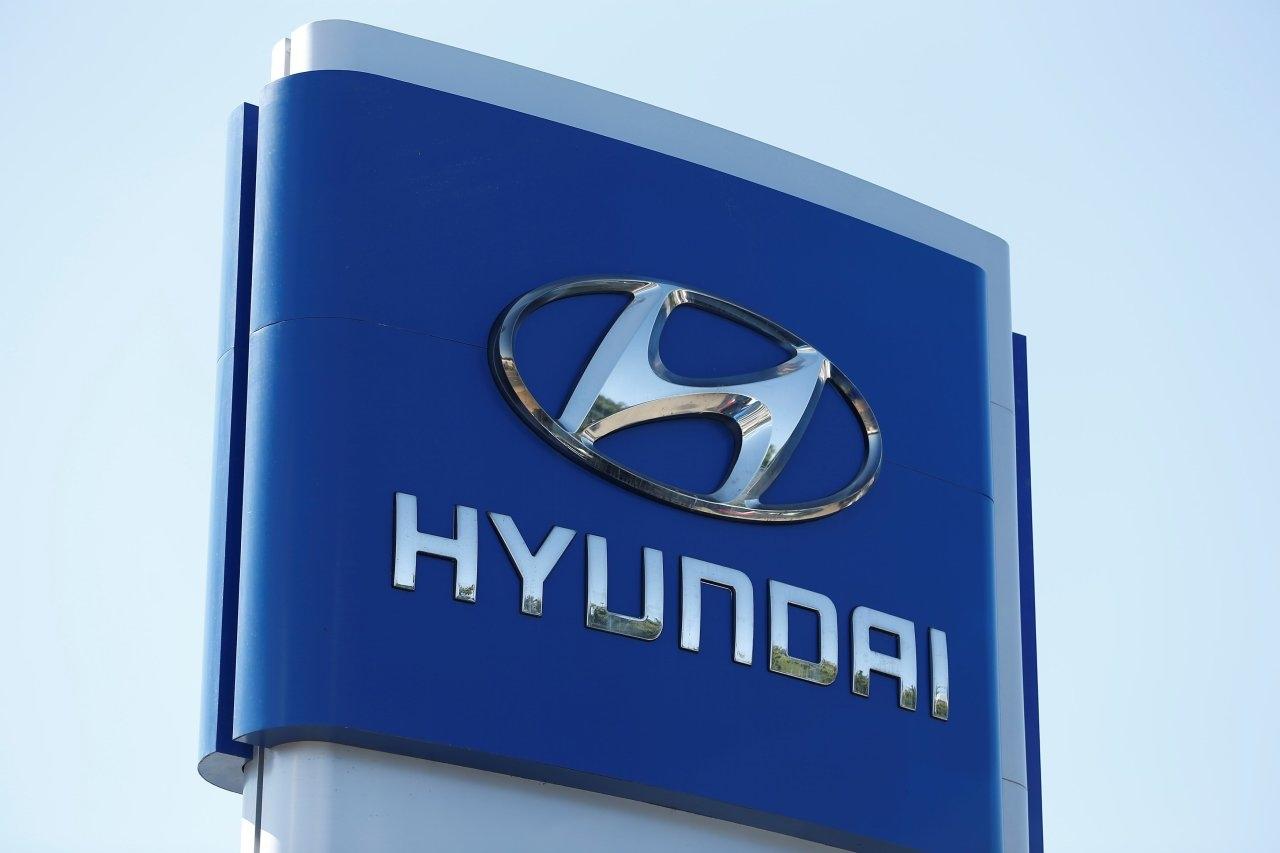 Hyundai инвестирует $22 млрд в электромобили и беспилотные авто