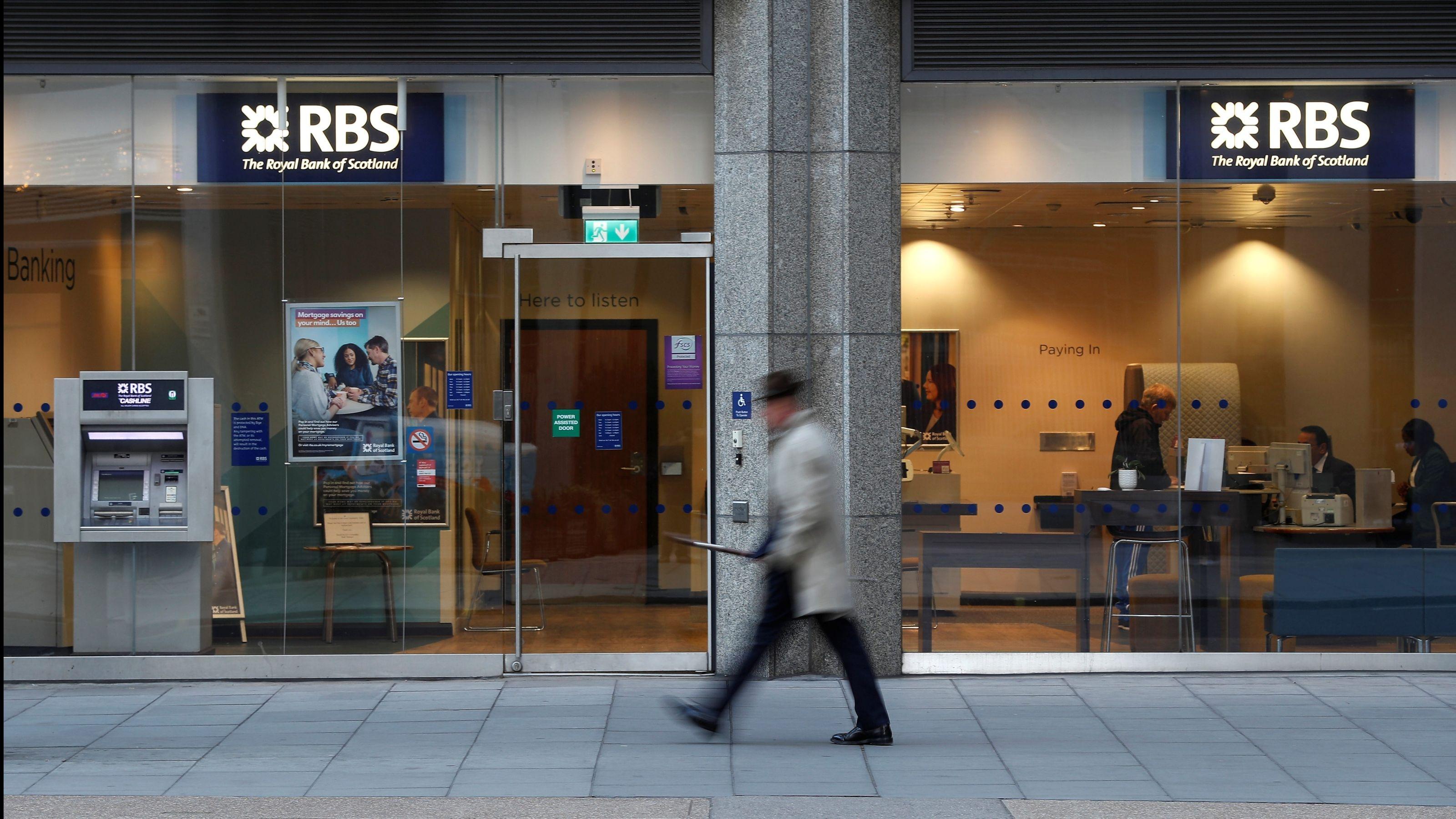 Британия дала «зелёный свет» платежам через мессенджеры