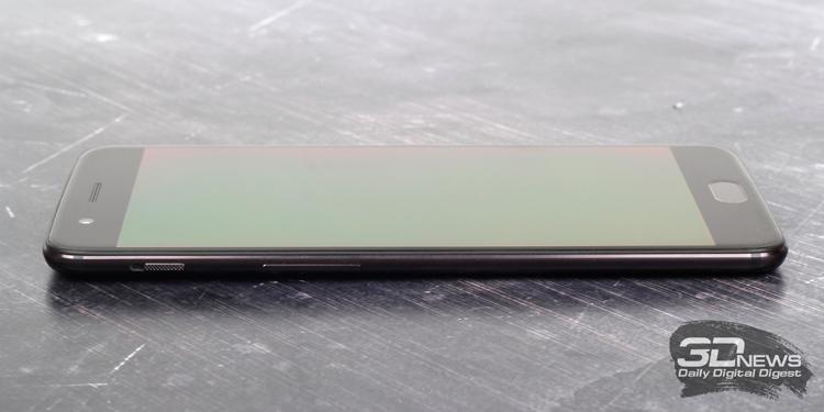 Клиенты предупреждены осерьезном несоблюдении — OnePlus взломан