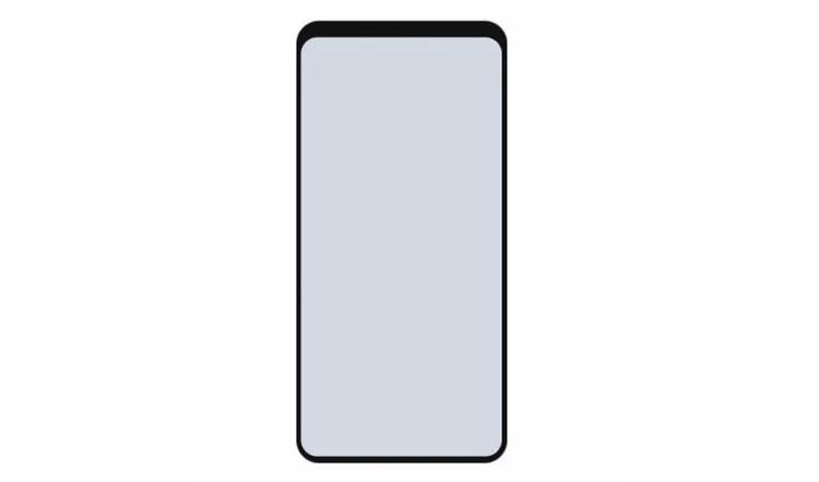 Вглобальной web-сети появились первые изображения телефона Meizu 15 Plus