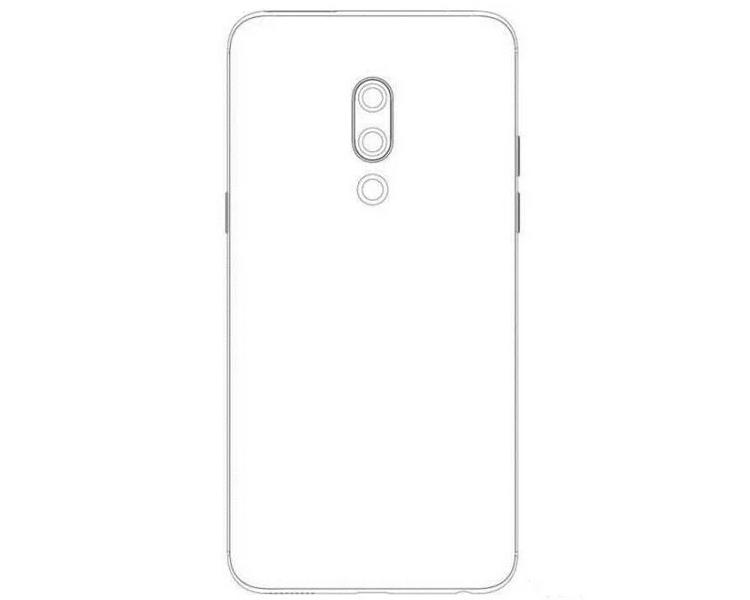 Meizu 15 Plus будет флагманом сSoC Snapdragon 845 либо Exynos 8895