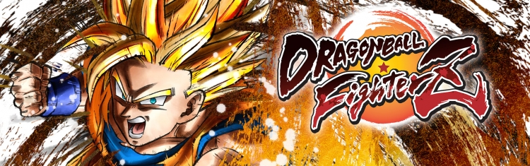 Dragon Ball FighterZ 2