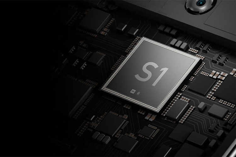 Известны характеристики чипа Surge S2 отXiaomi