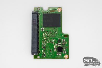 Samsung 860 EVO 1 TB